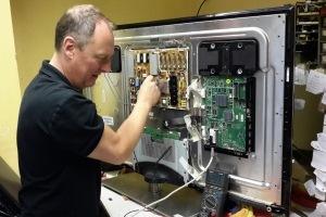 tv-repair