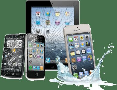 mobile-repair1