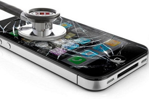 بررسی خرابی میکروفون موبایل
