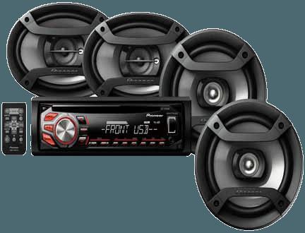 ضبط و باند خودرو