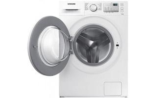 خطای ماشین لباسشویی