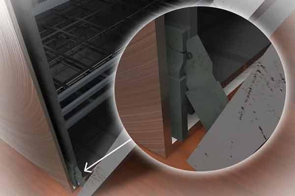نحوه تشخیص مشکلات ماشین ظرفشویی
