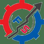 logo3-min