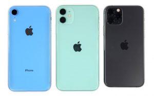 iphone 11 تعمیر