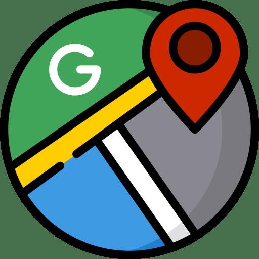 google-maps-pngrepo-com