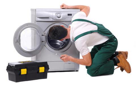 لباسشویی ویرپول
