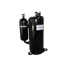 کمپرسور (موتور) کولر گازی
