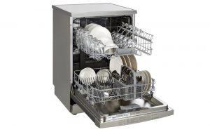 بهترین مدل ماشین ظرفشویی پاکشوما
