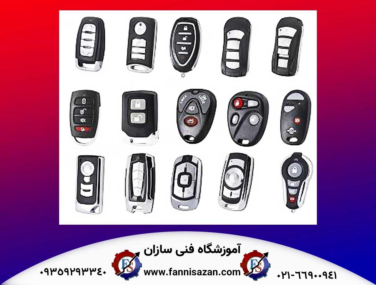 remote-types